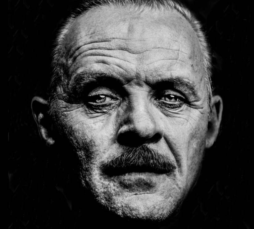 Anthony Hopkins and Asperger's Condition - Scott ...