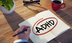 Why you should get a Diagnosis if you suspect you may have ADHD